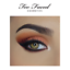 TOO-FACED-Natural-Lust-Palette-100-Authentic-Free-Shipping-30-x-Eyeshadows thumbnail 5