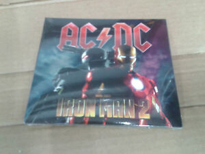 cd-musica-rock-o-s-t-colonna-sonora-Ac-Dc-Iron-Man-2