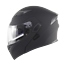 DOT-Double-Visor-Motorbike-Flip-Up-Modular-Helmet-Motorcycle-Full-Face-Helmets miniature 11