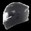 miniature 11 - DOT Motocross Motorbike Flip Up Modular Helmet Motorcycle Full Face Helmets