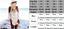 Women-039-s-Boho-Summer-Mini-Playsuit-Romper-Jumpsuit-Beach-Holiday-Shorts-Sun-Dress thumbnail 14