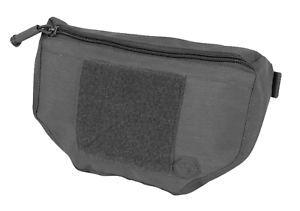 Viper Scrote Pouch Pack Titanium Grey Tactical Belt Bag Country Hunting Shooting