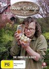 Return To River Cottage (DVD, 2011)