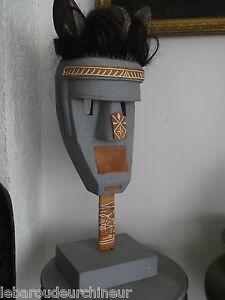 Masque-deco-africain