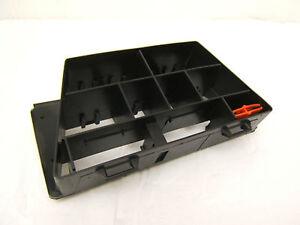 bmw r1150rt r1150 rt abs r1100gs r850gs r850r r1100rt fuse relay box rh ebay co uk 2004 bmw r1150rt fuse box