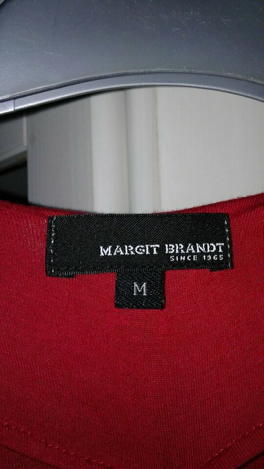Blusekjole, Margit Brandt, str. M