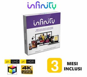 INFINITY-3-MESI-DI-VISIONE-IN-ESCLUSIVA-CODICE-INFINITY-PROMO-PASS-ORIGINALE