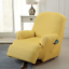 1-PC-Stretch-Recliner-Slipcover-Fit-Furniture-Chair-Lazy-Boy-Cover-Estella thumbnail 2