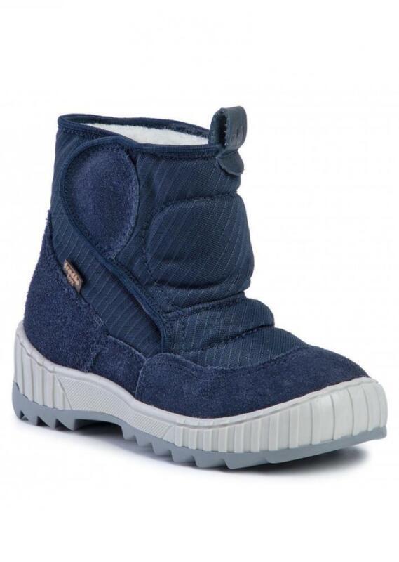 -30% Froddo Tex Schnee Stiefel Gr. 28 Wasserdicht~naturwolle-futter~np 64,95 € StraßEnpreis