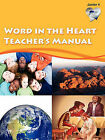 Word in Heart Teacher's Manual by Guardian of Truth Foundation (Paperback / softback, 2010)