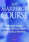 The Marriage Course Manual by Alpha International (Paperback, 2000)