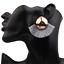 Fashion-Bohemian-Jewelry-Elegant-Tassels-Earrings-Long-Stud-Drop-Dangle-Women thumbnail 121