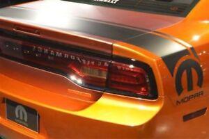 Dodge-Charger-Rear-Bed-and-Trunk-Vinyl-Stripe-Decal-Hemi-Mopar-Graphics-RT-SRT