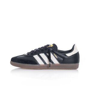 2adidas uomo scarpe samba