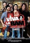 Viva La Bam : Season 1
