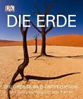 Die Erde (2011, Gebundene Ausgabe)