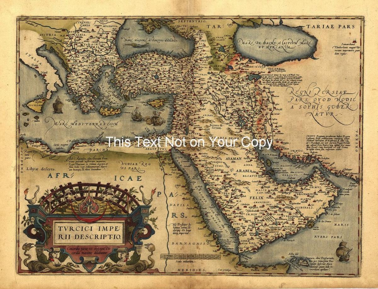 a 1 Large Old Saudi Arabia Turkey Turkish Empire Middle East Vintage Map Of Turkey And Saudi Arabia on map of turkey and eurasia, map of turkey and north africa, map of turkey and lebanon, map of turkey and russia, map of turkey and yemen, map of turkey and australia, map of turkey and asia, map of turkey and croatia, map of turkey and india, map of turkey and palestine, map of turkey and surrounding countries, map of turkey and ukraine, map of turkey and egypt, map of turkey and jordan, map of turkey and italy, map of turkey and iraq, map of turkey and syria, map of turkey and nigeria, map of turkey and tunisia, map of turkey and macedonia,
