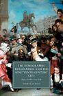 The Demographic Imagination and the Nineteenth-Century City: Paris, London, New York by Nicholas Daly (Hardback, 2015)