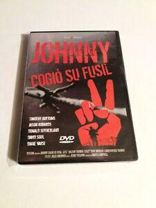 DVD-034-JOHNNY-COGIO-SU-FUSIL-034-DALTON-TRUMBO-TIMOTHY-BOTTOMS-JASON-ROBARDS-DONALD-S
