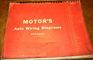 image is loading 1960-1961-1962-1963-1964-cadillac-buick-pontiac-
