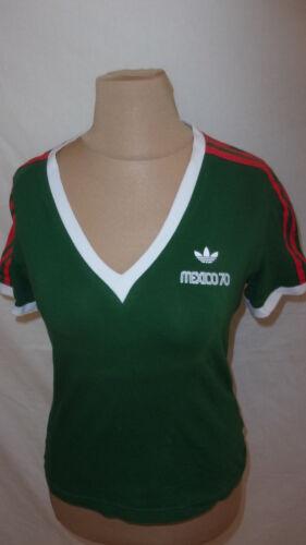 Talla Adidas 60 Verde Camiseta 42 E6pdW0wx