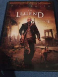 Dvd-I-Am-Legend