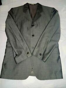 cappotto sonny bono in vendita | eBay