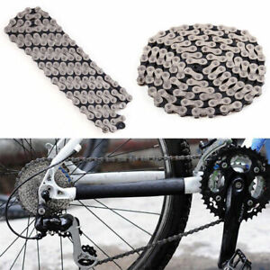 IG51-Compatibility-6-7-8-Speed-Steel-Chain-w-116-Links-For-SHIMANO-Bicycle-US