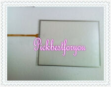 NEW For Pro-Face AGP3650-T1-AF-M 3280024-11 Touch Screen Glass Panel #H202B YD