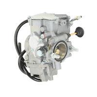 Carburetor Carb Fits For Yamaha Big Bear 350 Yfm350 2wd 1996 1997 1998 96 97 98