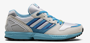 NEW-adidas-Originals-ZX-5000-FU8406-30-Years-Of-Torsion-White-Blue-Shoes-n1
