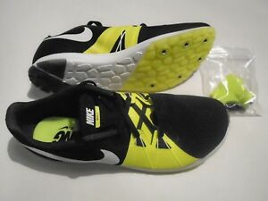 info for 8d19b 94910 Image is loading New-Nike-Zoom-Rival-XC-Men-039-s-