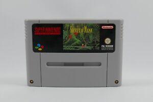 Secret-of-Mana-Top-Rollenspiel-RPG-Klassiker-fuer-den-Super-Nintendo-SNES