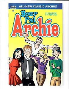 YOUR-PAL-ARCHIE-3-DEC-2017-ARCHIE-COMIC-99947D-3