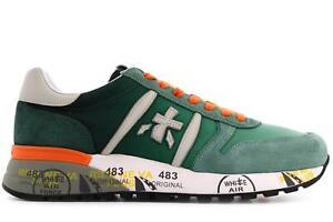 Premiata-scarpe-uomo-sneakers-basse-LANDER-4588-P20