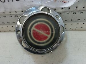 Ford-Bronco-Wheel-Center-Cap-1986-4x4-E2TA-1A096-SA-F150
