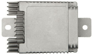 Engine-Cooling-Fan-Module-Gates-FCM127