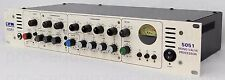 TL Audio Ivory 2 5051 Tube Mono Mic Preamp Channel Strip Röhre + 1.5J Garantie