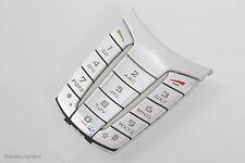 original Nokia 6822 Nummern Tastatur Tastenmatte T9 numeric Keypad 9797562 si...