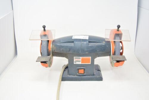 Smerigliatrice Da Banco Felisatti M28 SM 220 V 05Hp