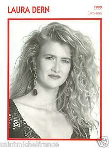 LAURA-DERN-ACTRICE-ACTRESS-FICHE-CINEMA-USA-90s