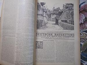 1920-Bauzeitung-99-Steinbach-Otzberg