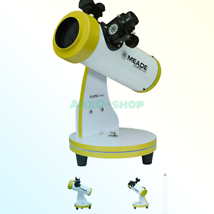 Meade-Day-and-Night-Telescope-EclipseView-82mm-Reflecting-with-Removable-Fi