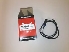 s l225 bobcat 6686716 electrical parts harness ebay  at reclaimingppi.co