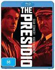 The Presidio (Blu-ray, 2013)