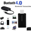 Wireless-Bluetooth-Transmitter-Adapter-Stereo-Audio-Music-Stereo thumbnail 1
