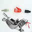 CYCEARTH New Sram Adapter Brake Bleed Kit Tool for SRAM Bleeding Edge Tool Code