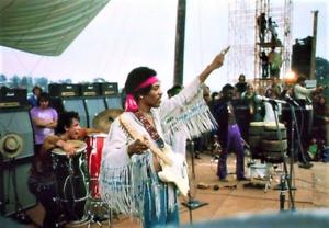 Jimi-Hendrix-Woodstock-Refrigerateur-Aimant
