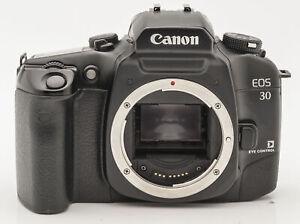 Canon-EOS-30-carcasa-body-camara-SLR-camara-funda-neopreni-camara-reflex-analogica