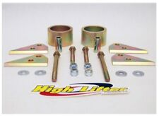 "03-06 PLK500-03 High Lifter 2/"" ATV Lift Kit for Polaris Sportsman 400//500"